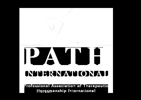 PATH Logo white.png