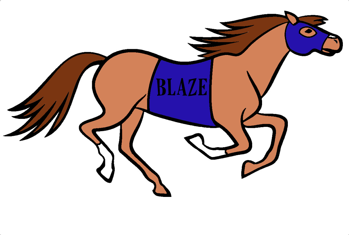 blaze_graphic.png