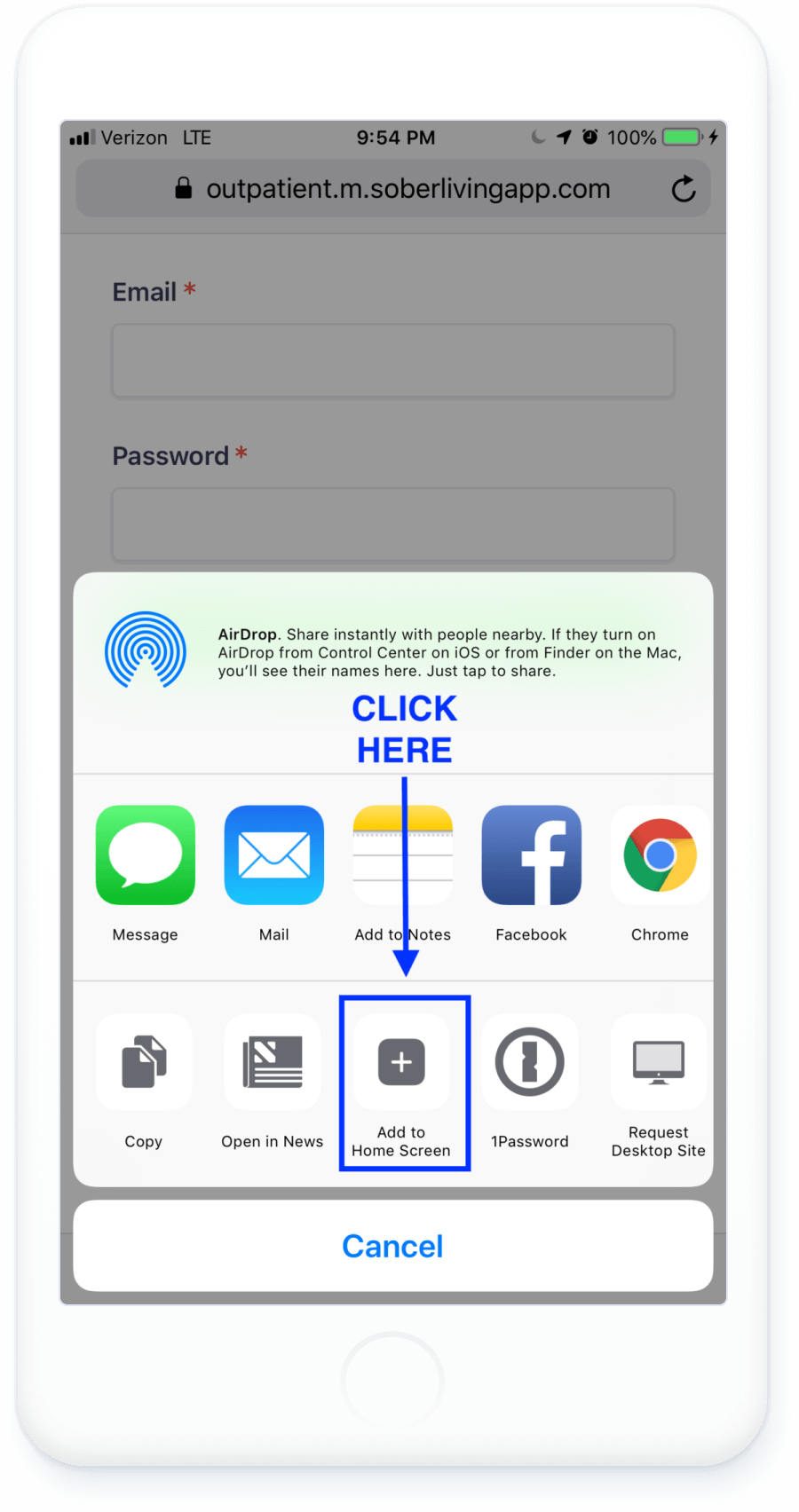ios-safari-add-sober-living-app-to-home-screen-2.png
