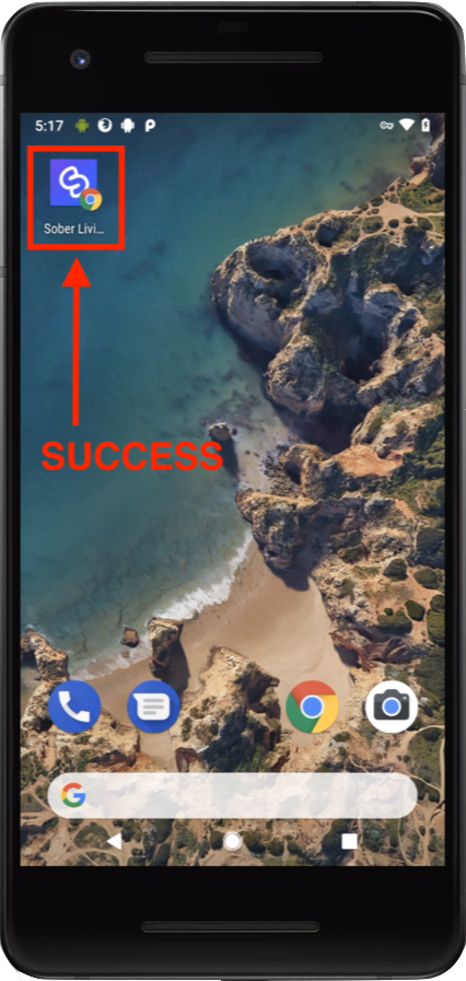 Add+Sober+Living+App+to+your+Android+Homescreen+in+Chrome+4.png