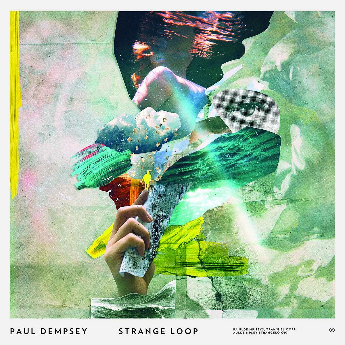 strange-loop-cover-1mb.jpg