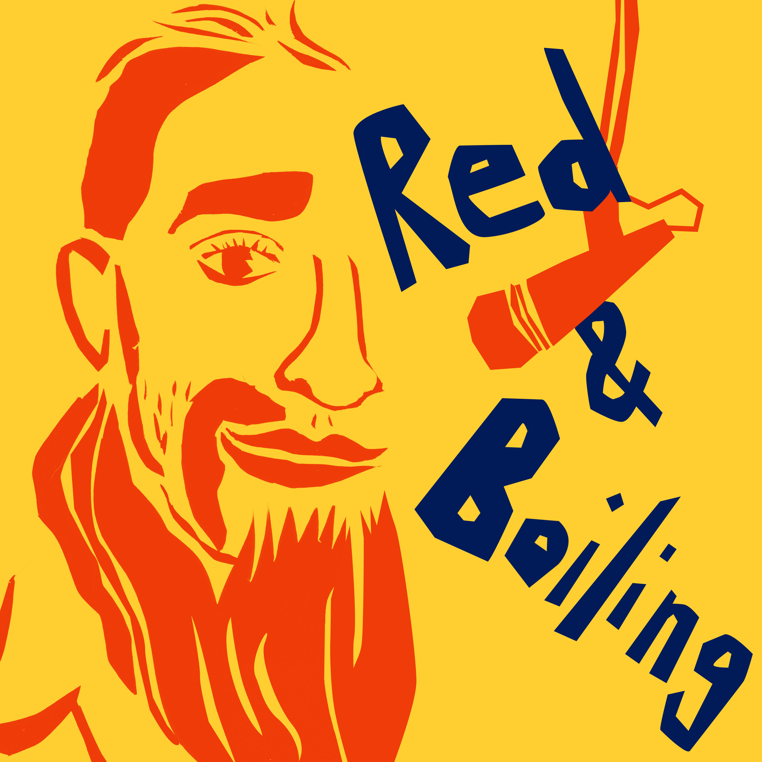RAB Podcast Thumbnail_V3.jpg
