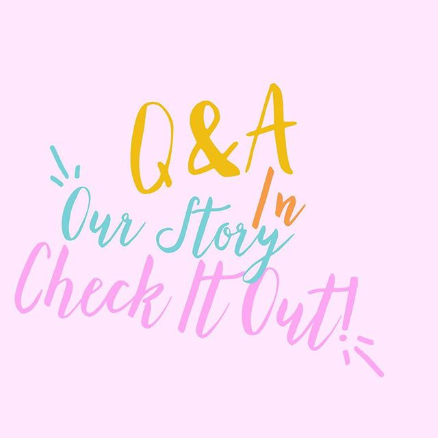 We've got a Q&A going on in our story!  Please send us any questions you might have for us!  You could also ask for our perspective on topics you are interested in or our perspectives on your fav or not so fav influencer.  Really this is another way we are using to engage with the community, challenge our own thinking, and expand on all horizons!  If we get enough we will answer them in our next episode, which will be available August 22nd!  Please let us know if your okay with your Instagram or real name being mentioned.  If not all questions will be anonymous.  LETS HAVE FUN WITH THIS!!! 💖💖💖💖💖💖💖 #fatfacefeelings  #fatpositive  #fatinfluence  #fatfacefeelings  #bodypositive  #fatliberation  #bodyfreedom  #emotionalfreedom  #healthateverysize  #fatpositive  #fatactivism  #fatgirlmagic  #fatacceptance  #podcast  #bodyneutrality  #bodypeace  #hirsutism  #pcos  #feminist  #seattle #dietculture #fuckdietculture  #mybodymybusiness  #HEAS