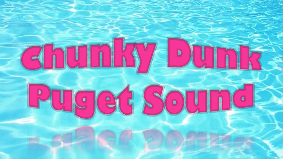 chunky dunk puget sound.jpg