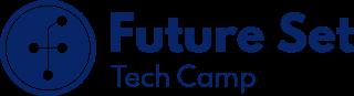 Futureset Tech camp