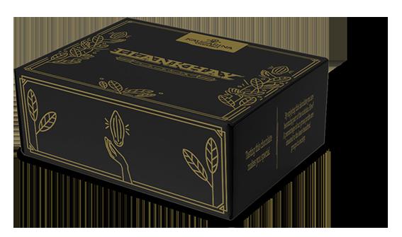 caja-mockup2.png