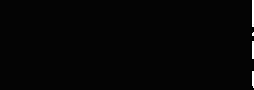 minedu-logo-large-black.png