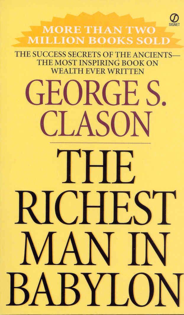 richest-man-in-babylon-new.jpg