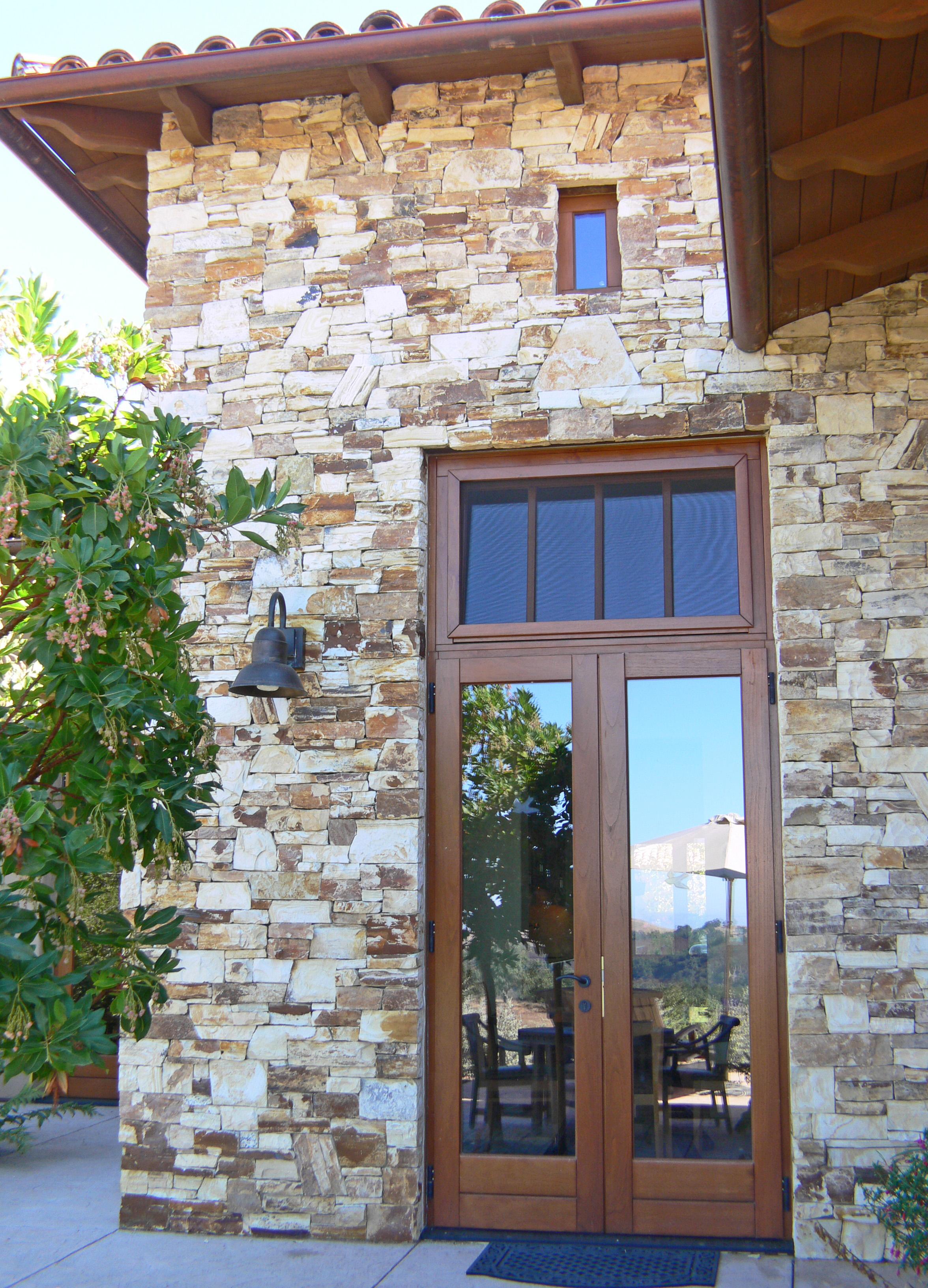 exterior door1.JPG