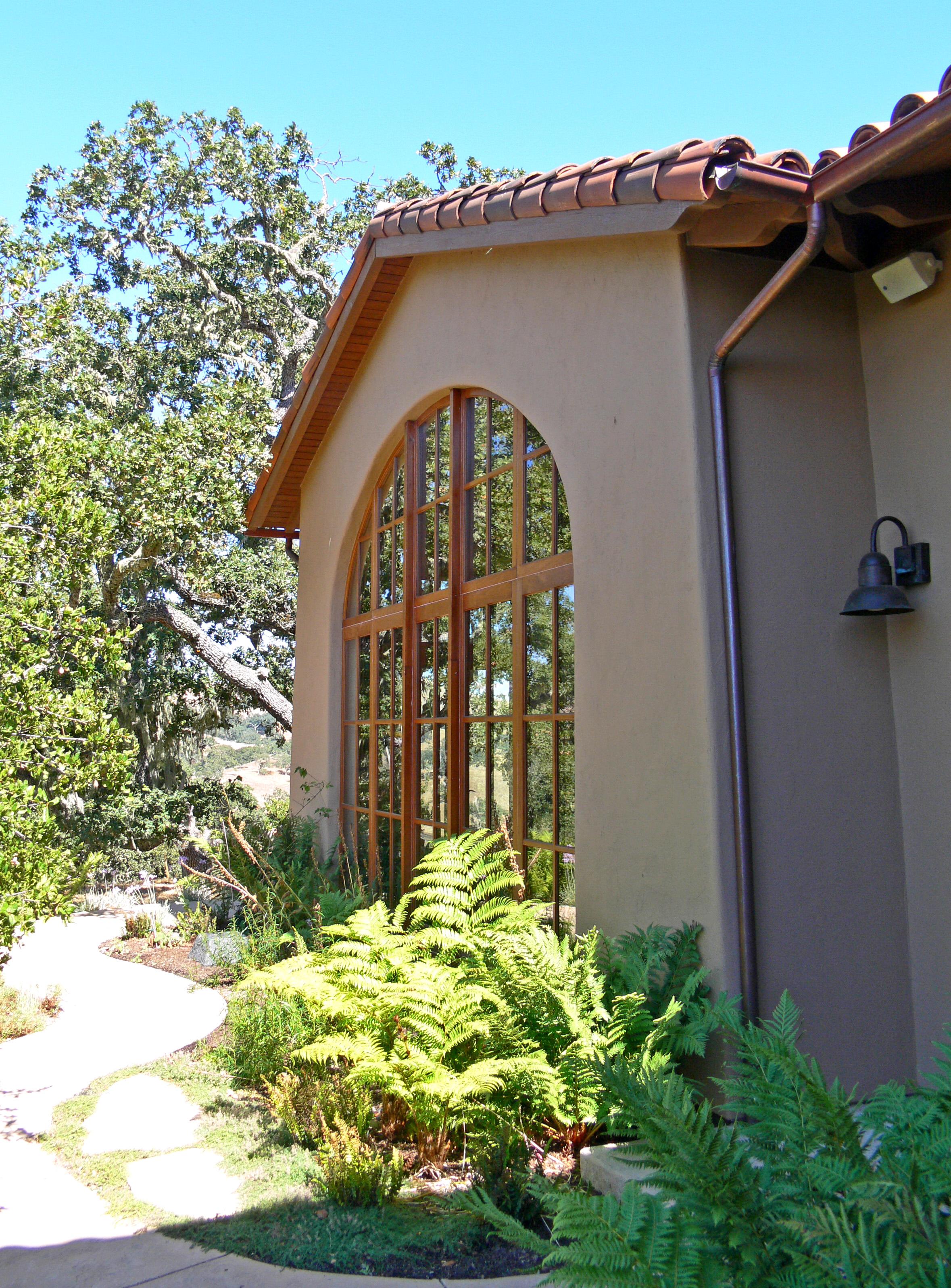 exterior door3.JPG