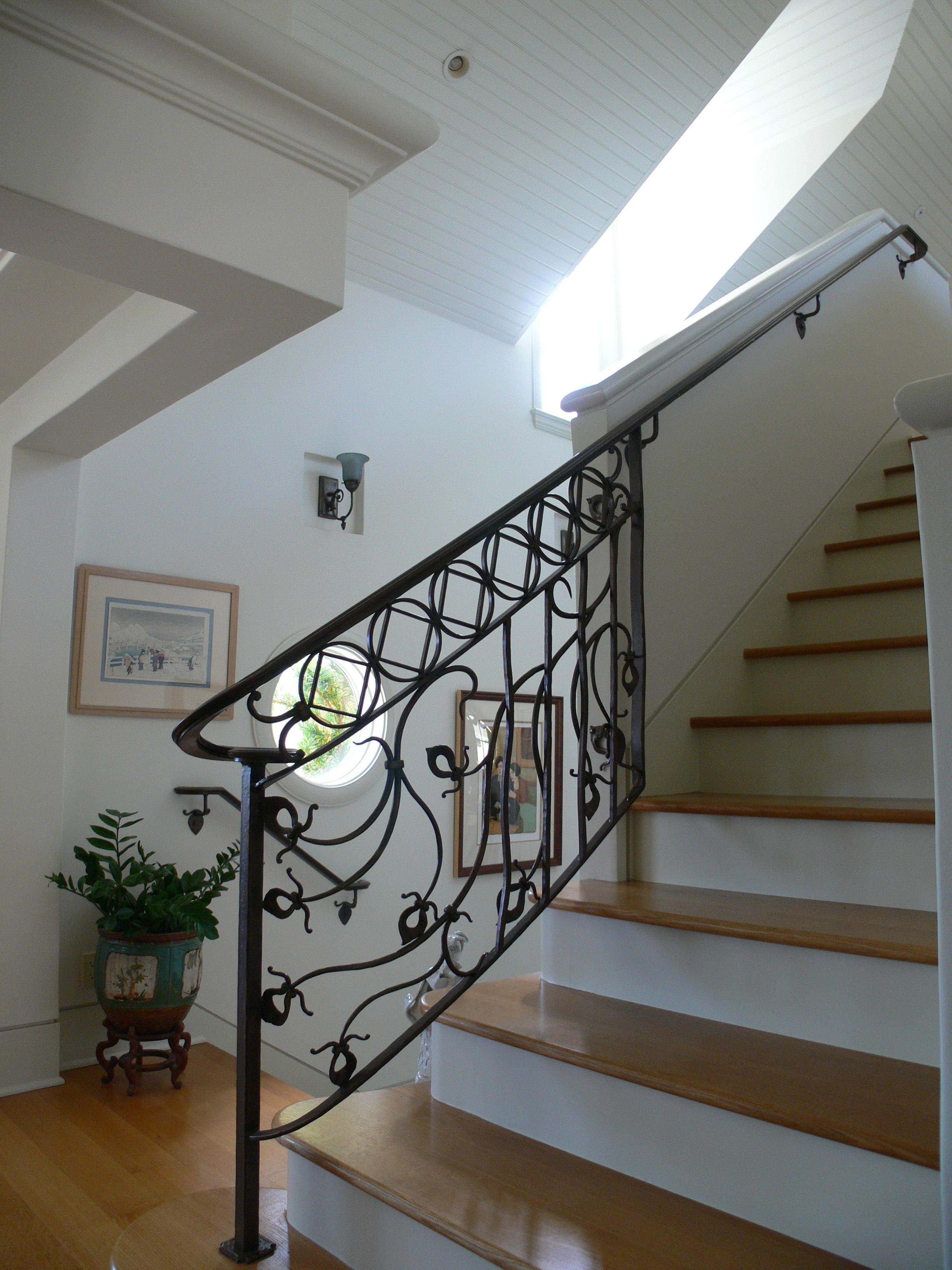 stairway4.JPG