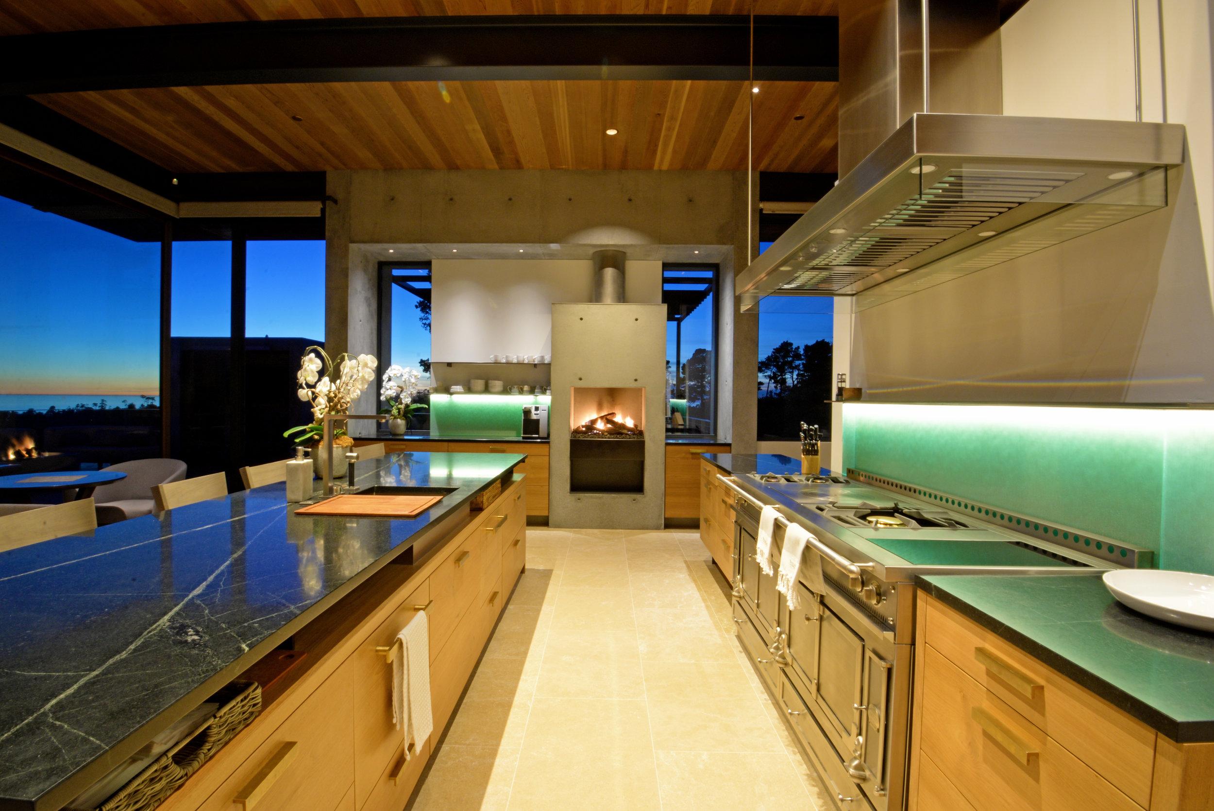 Hughes_Kitchen_4.jpg