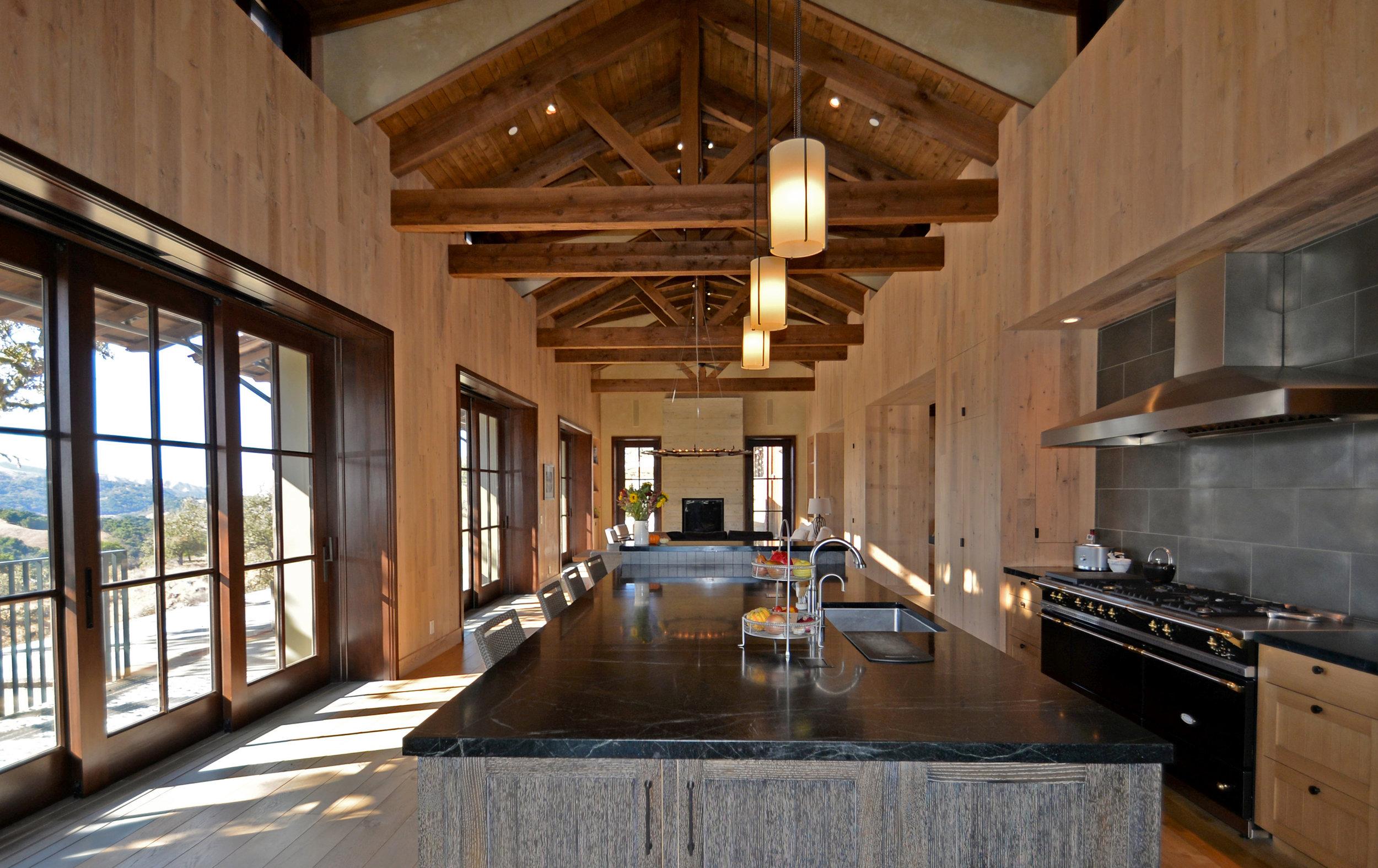 Watkins_Interior_Kitchen_2.jpg