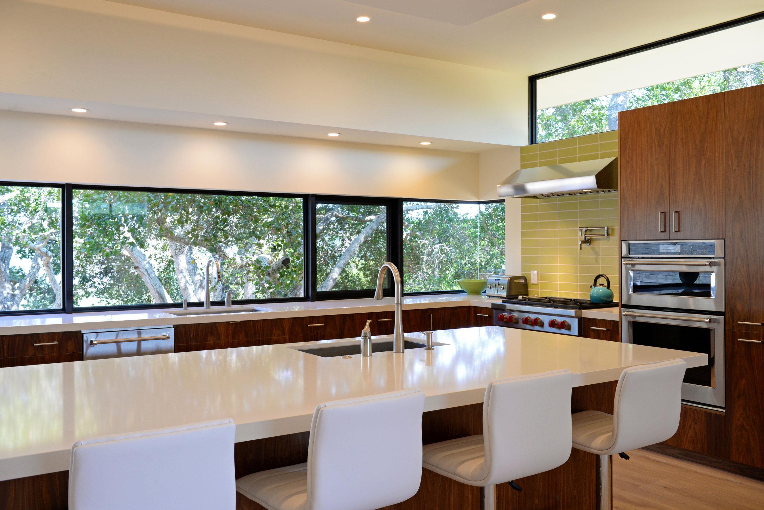Kitchen_28.jpg