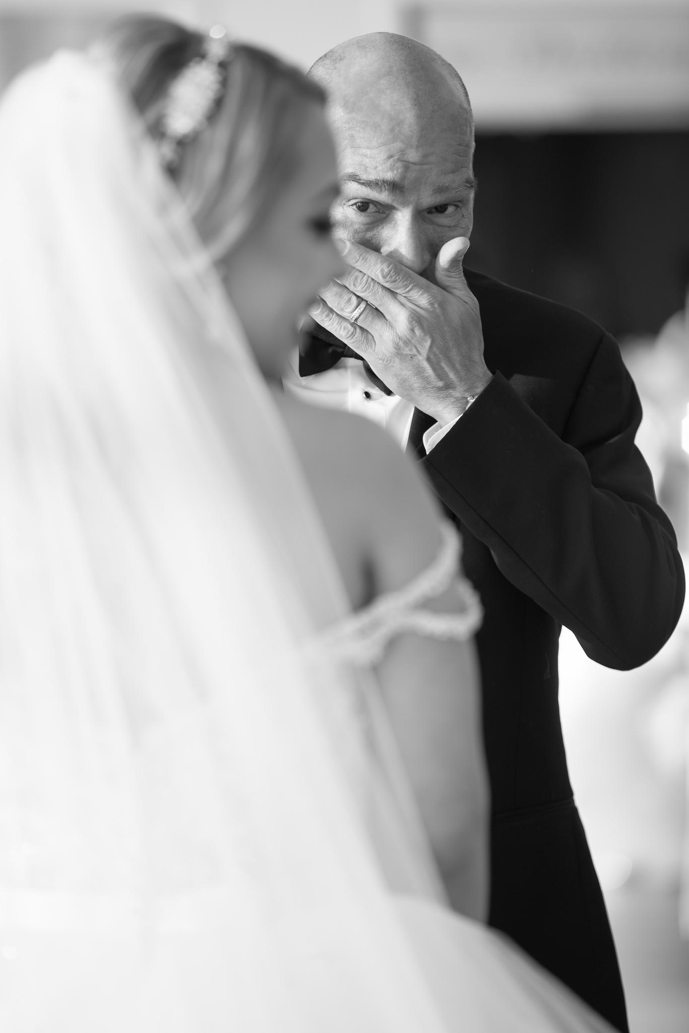 Savannah & Jerson Wedding-159.jpg