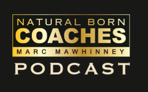 Natural Born Coaches.PNG