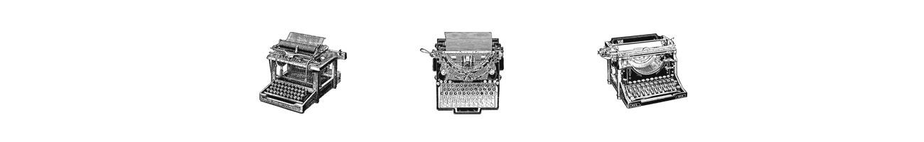 typewriters.jpg