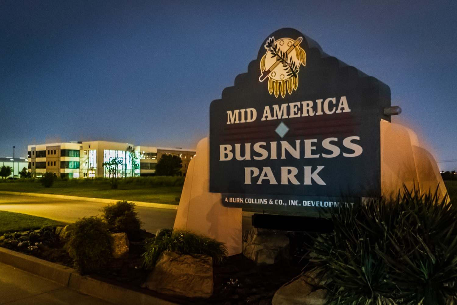 Mid America Business Park Sign.jpg