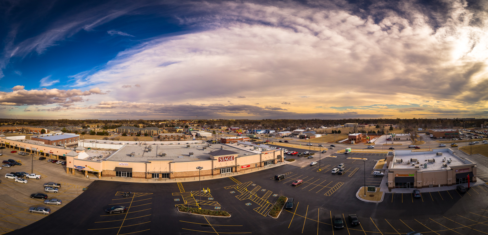Mustang Trade Center | panorama | background pic | compressed.jpg