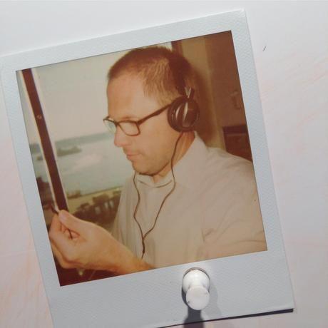 TylerGwHeadphones.jpg