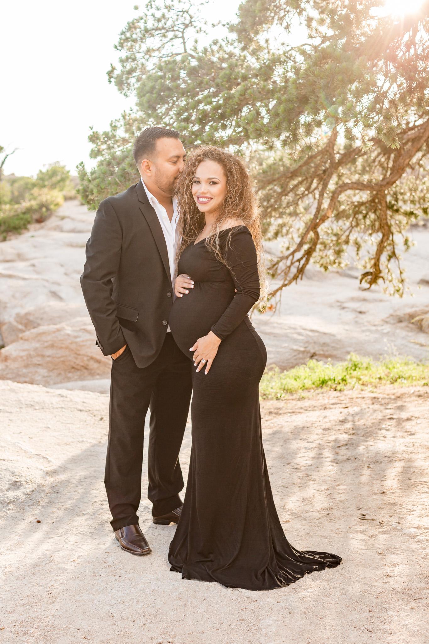 Priscilla & Carlos blog-002.jpg