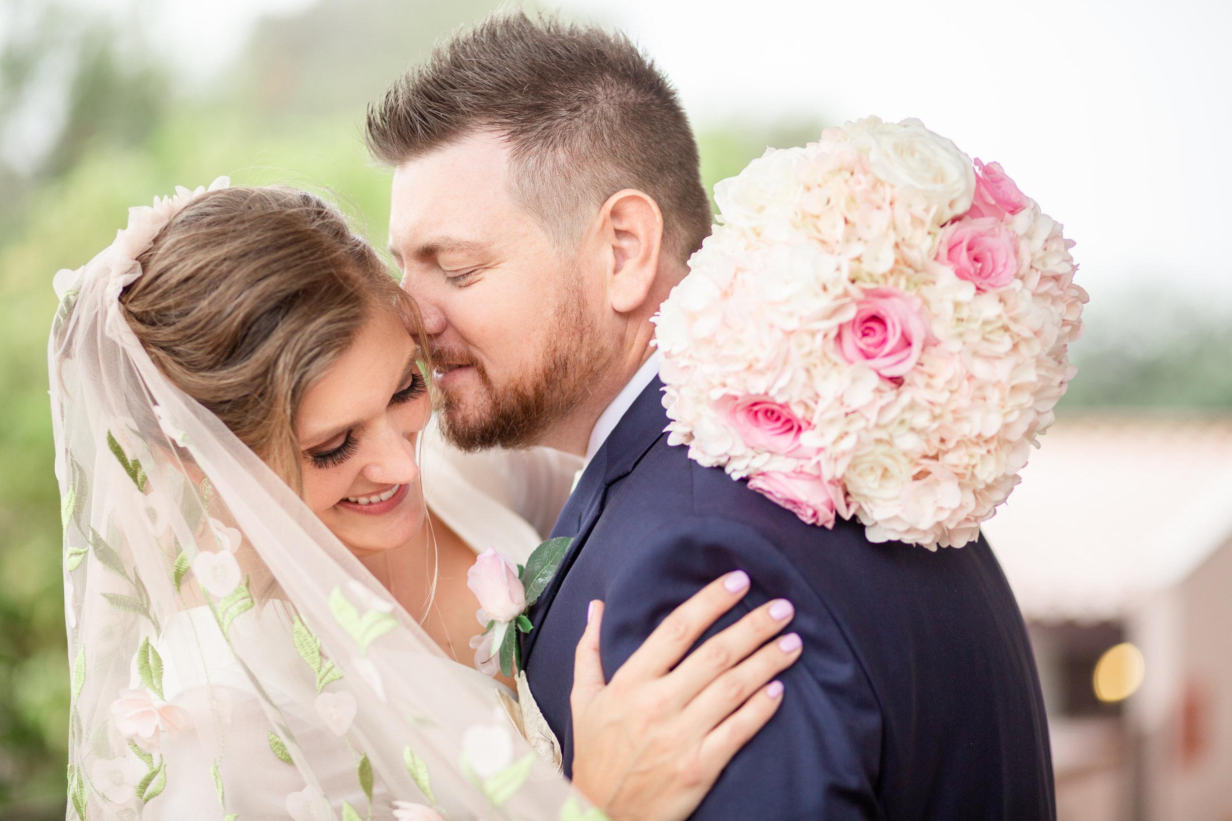 Scott & Nicole Wedding-2.jpg