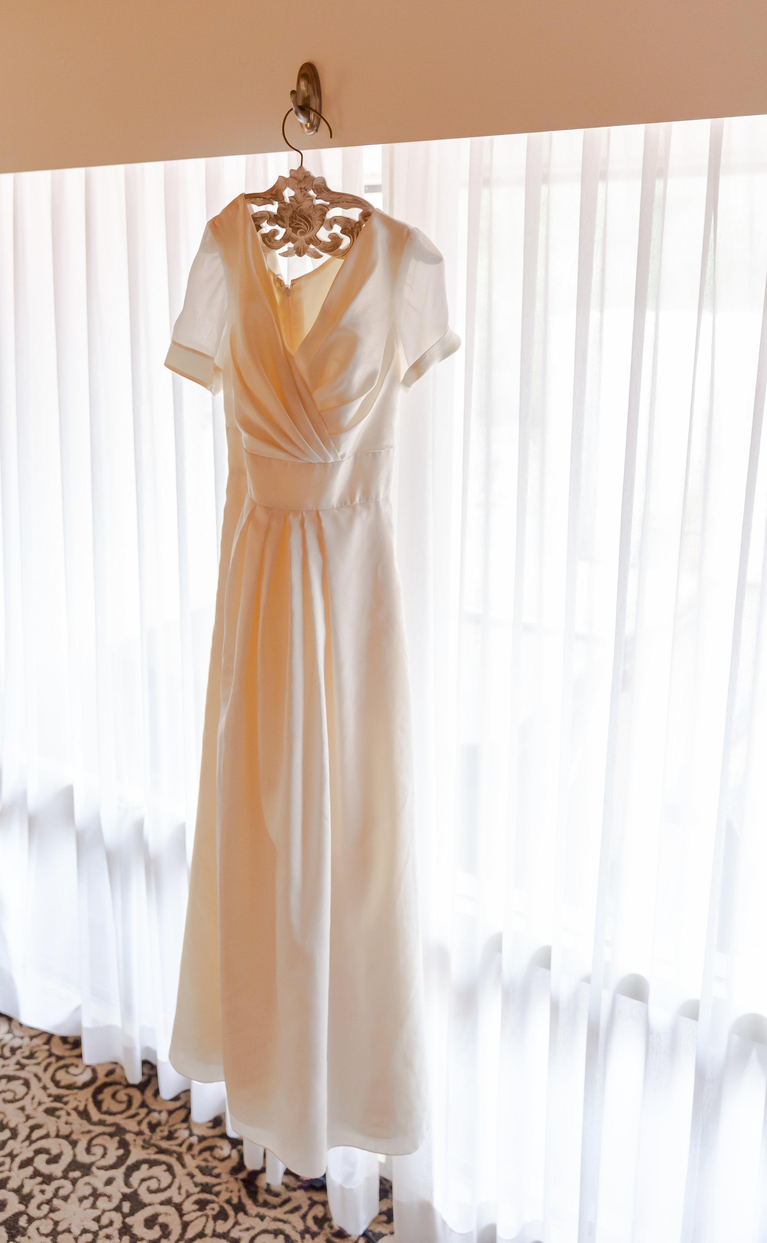 blog scott and nicole dress-1.jpg