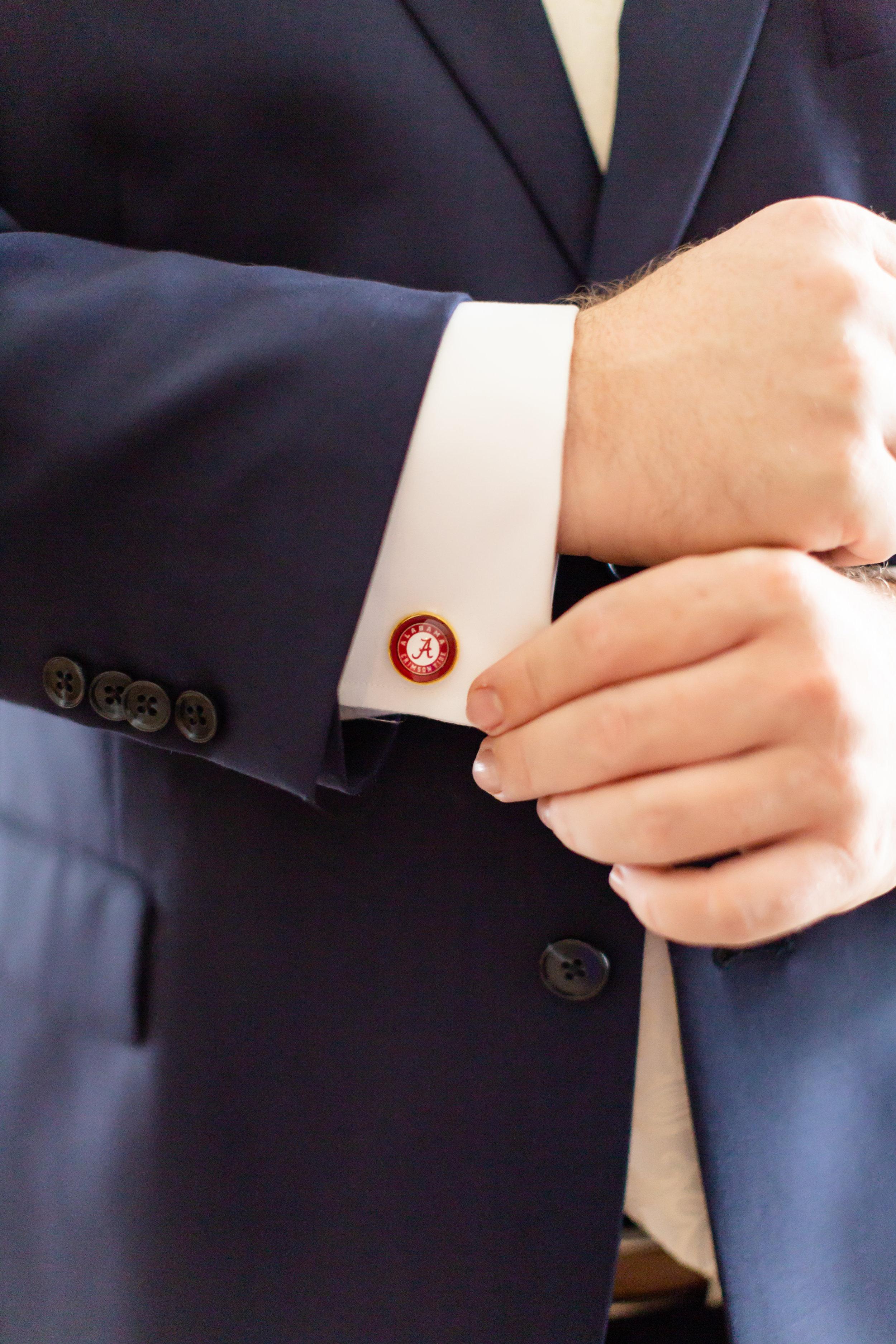 blog scott and nicole cufflinks-1.jpg