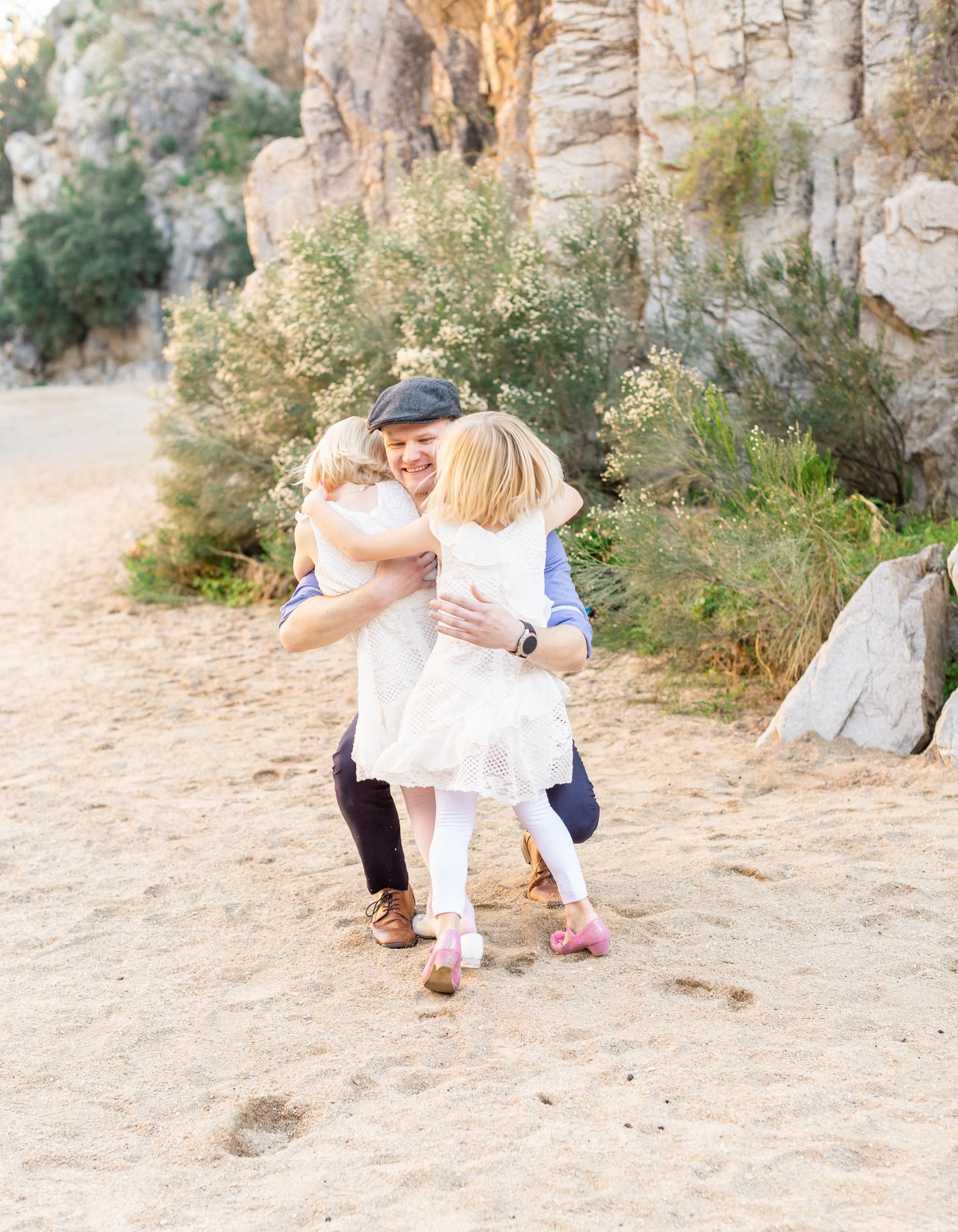 Slaton Family Blog-8.jpg