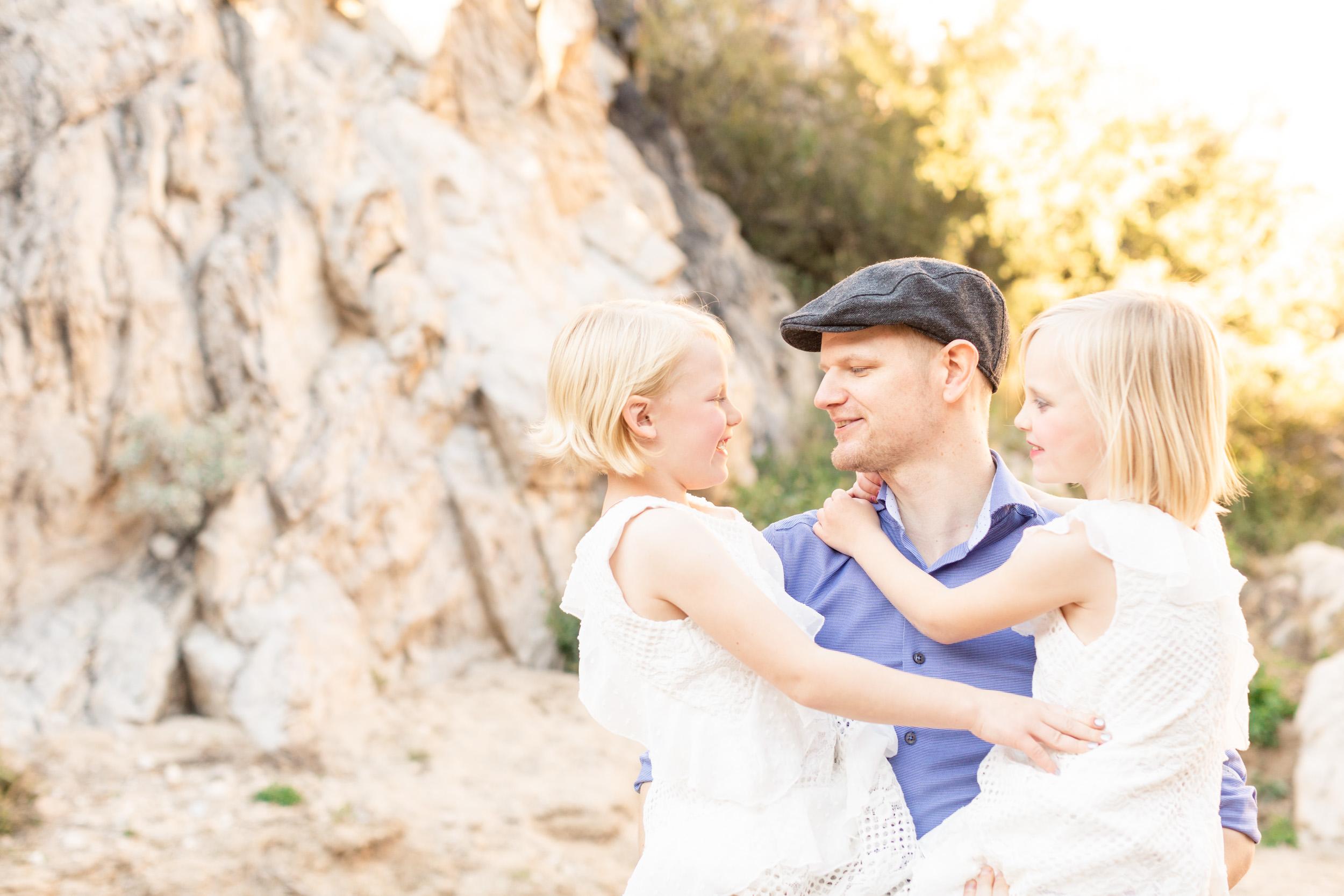 Slaton Family Blog-15.jpg