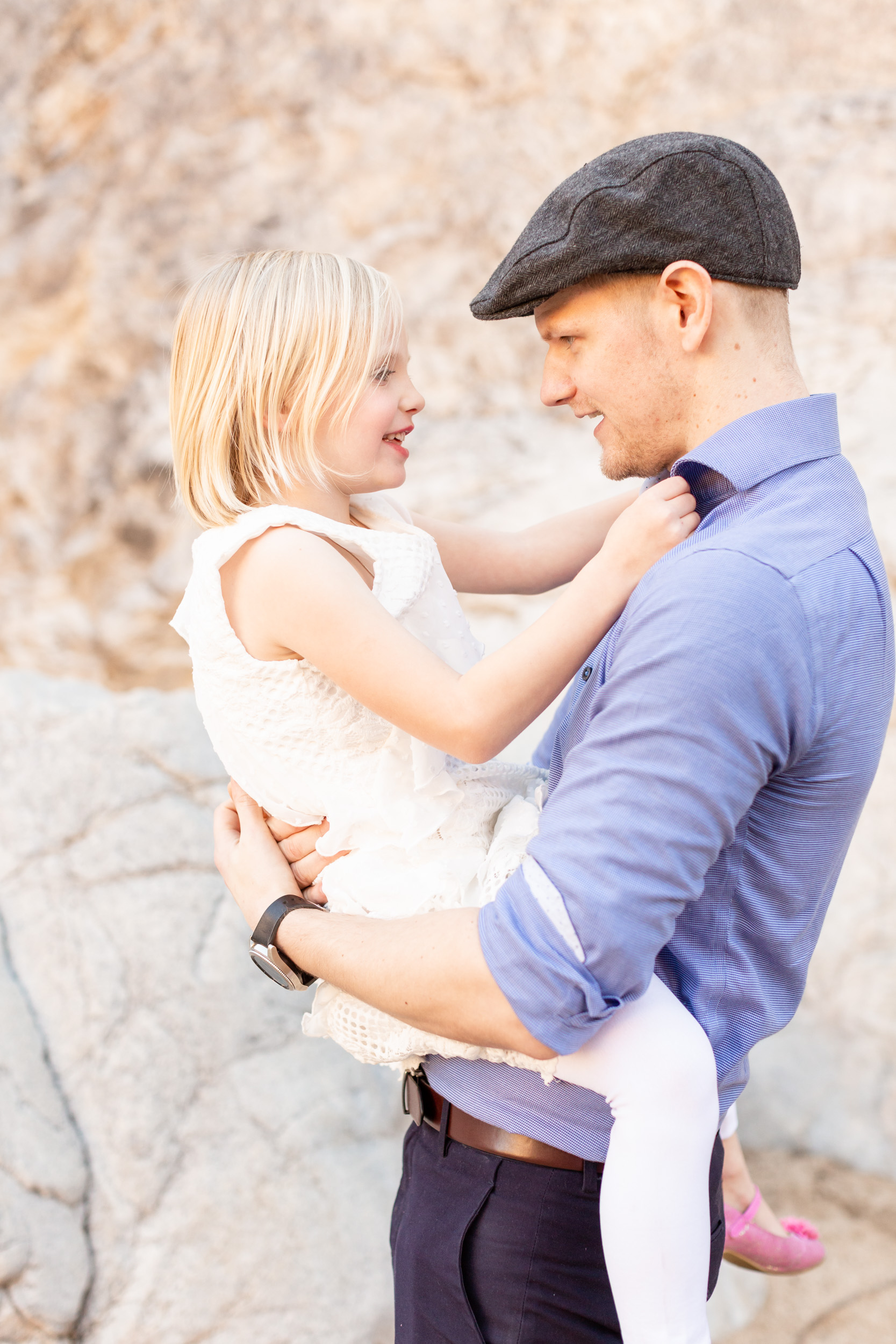 Slaton Family Blog-28.jpg