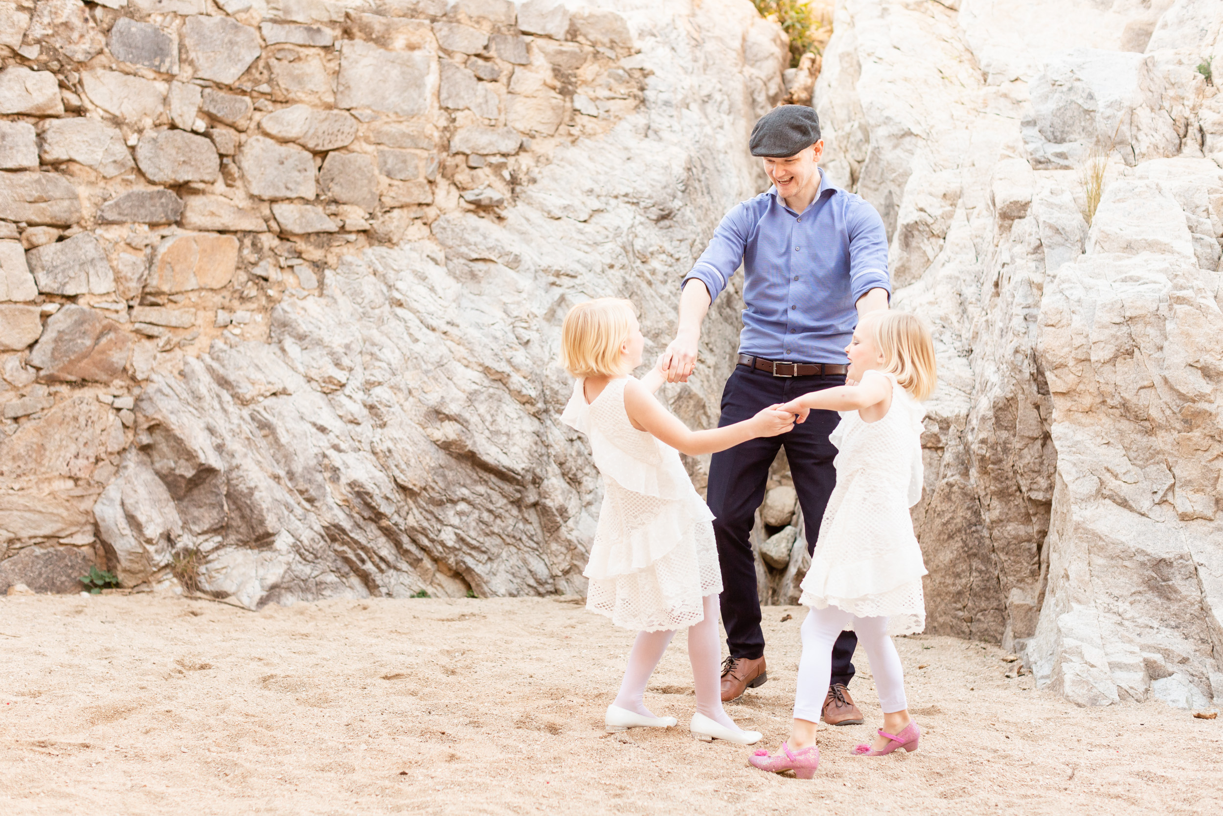 Slaton Family Blog-31.jpg