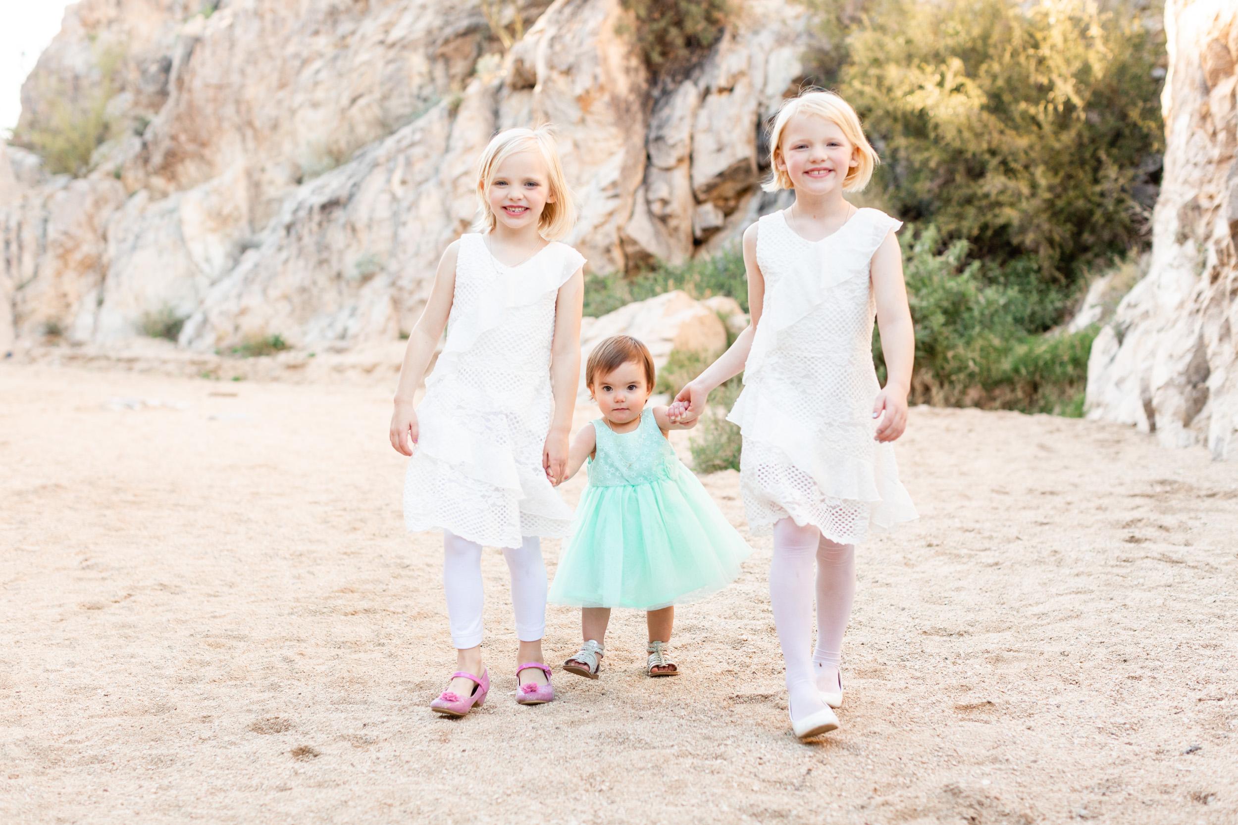 Slaton Family Blog-49.jpg