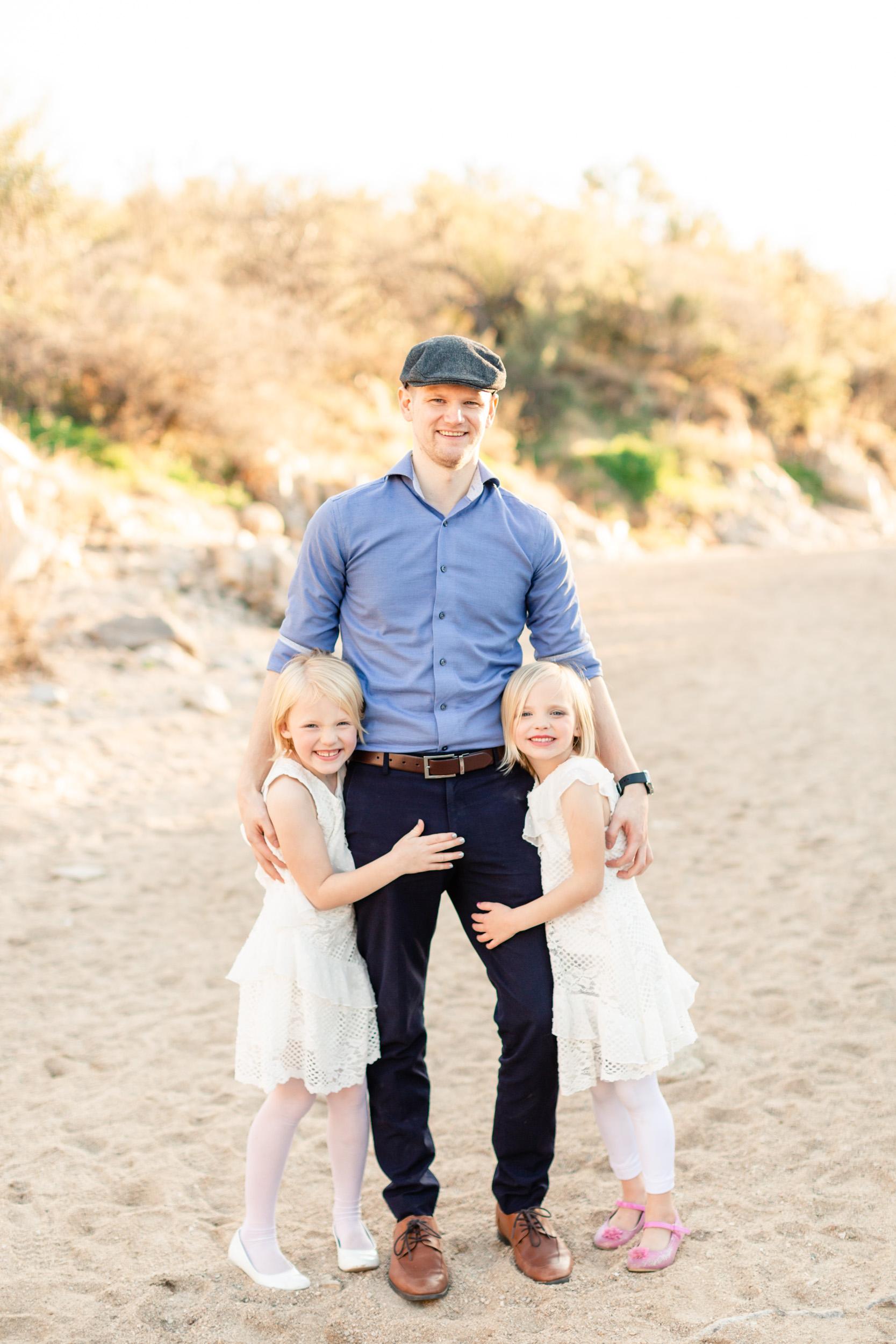 Slaton Family Blog-80.jpg