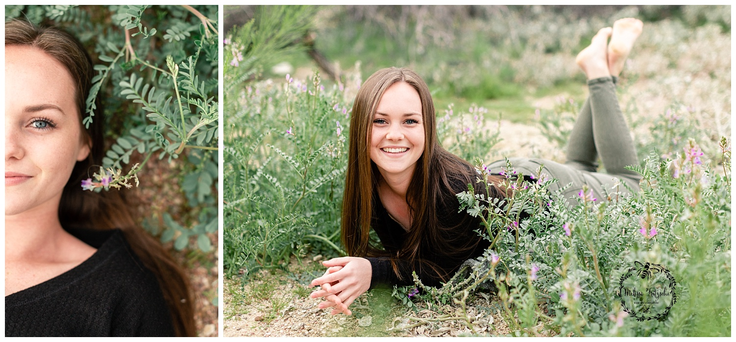 Emily Senior Session (1).jpg