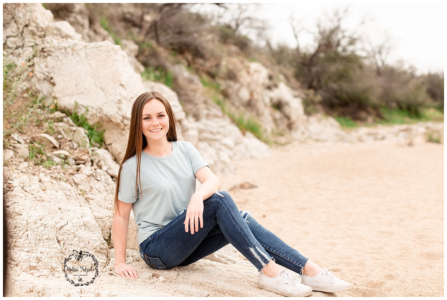 Emily Senior Session (6).jpg