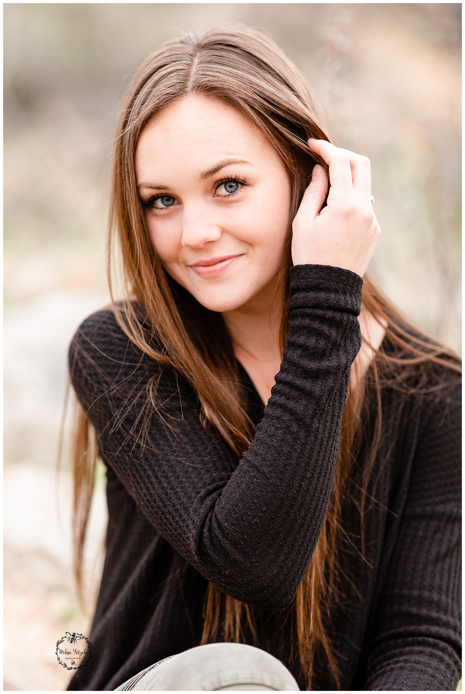 Emily Senior Session (16).jpg