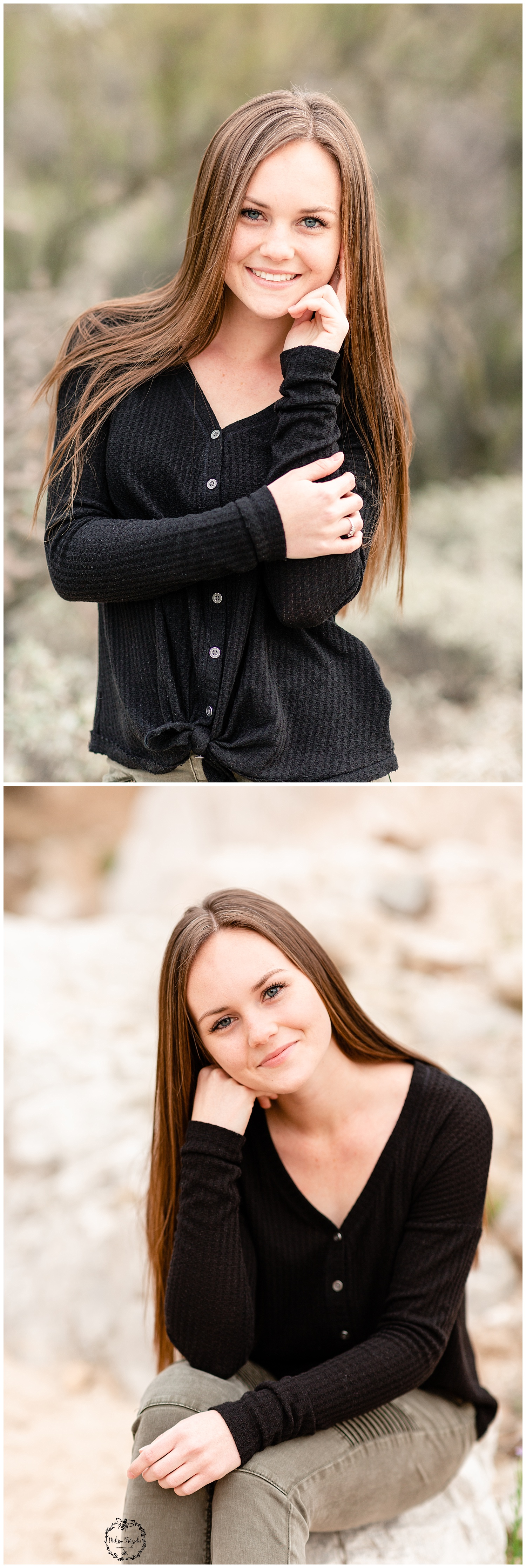 Emily Senior Session (20).jpg