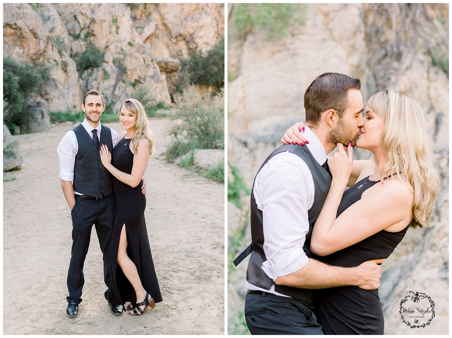 Tucson Desert Engagement Session- Kelly and Ben_0001.jpg