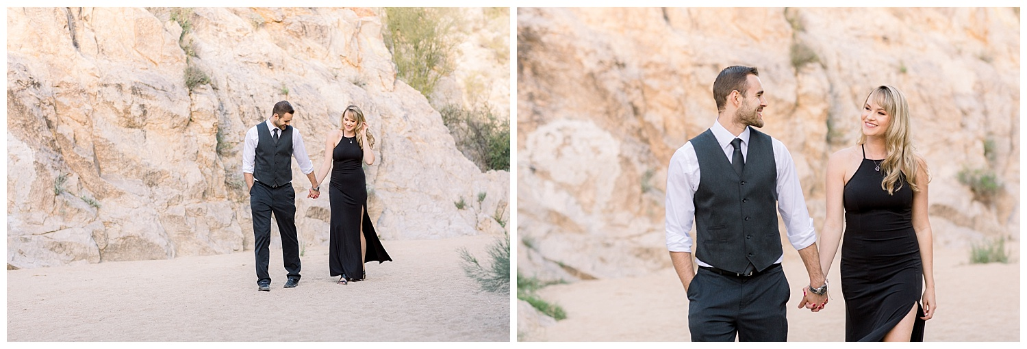 Tucson Desert Engagement Session- Kelly and Ben_0002.jpg