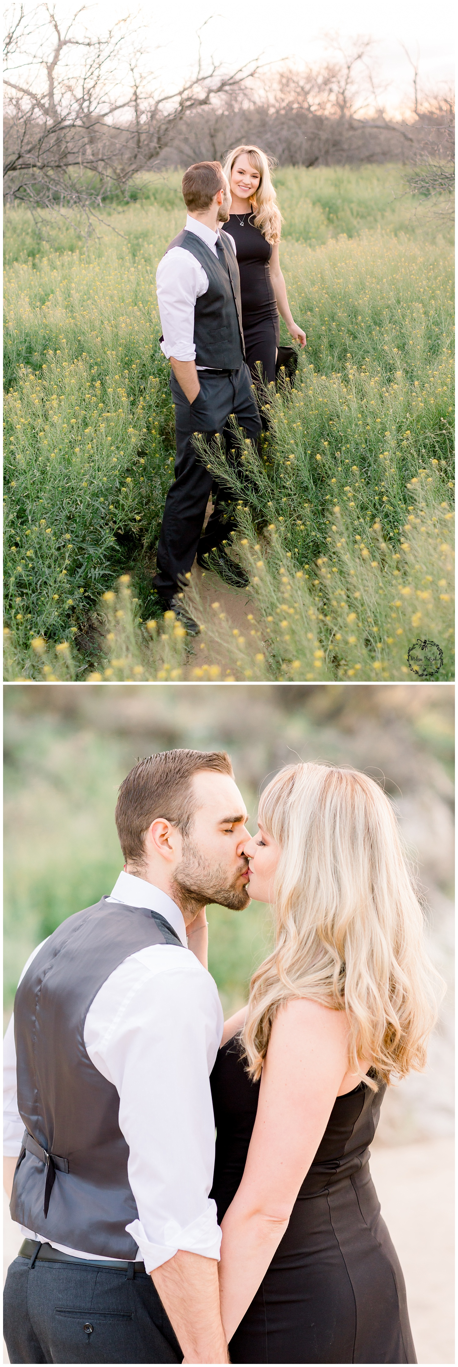 Tucson Desert Engagement Session- Kelly and Ben_0003.jpg