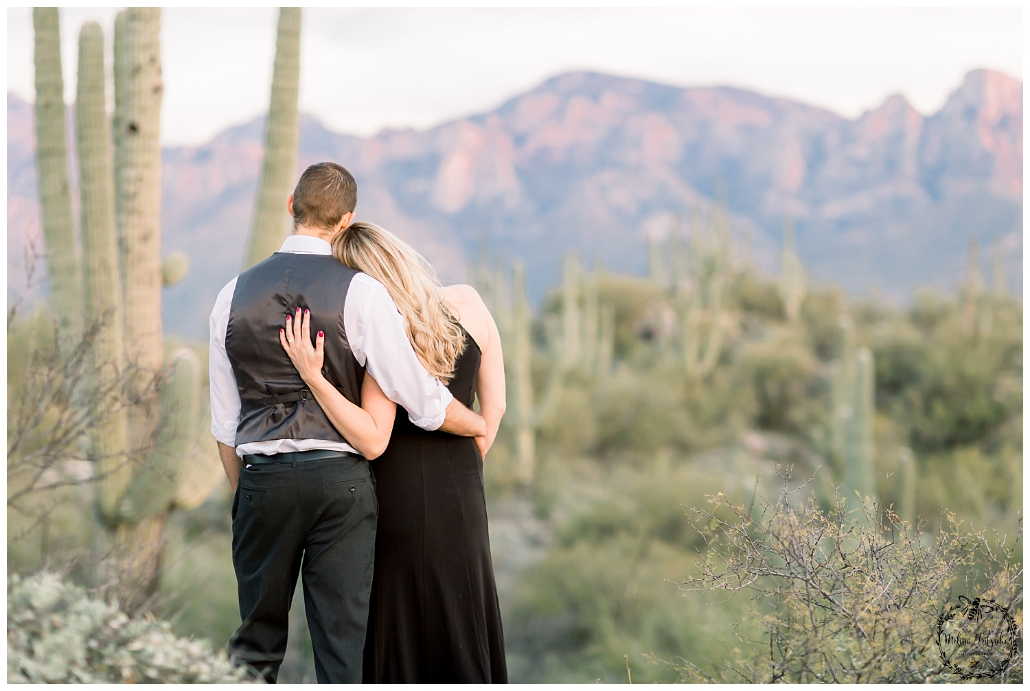 Tucson Desert Engagement Session- Kelly and Ben_0004.jpg