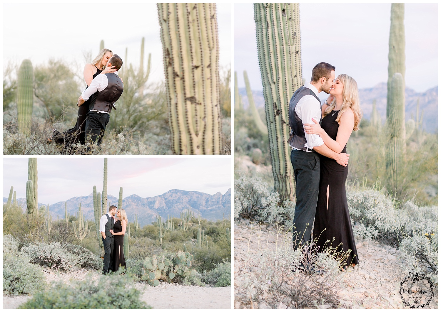 Tucson Desert Engagement Session- Kelly and Ben_0007.jpg