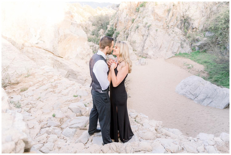 Tucson Desert Engagement Session- Kelly and Ben_0008.jpg