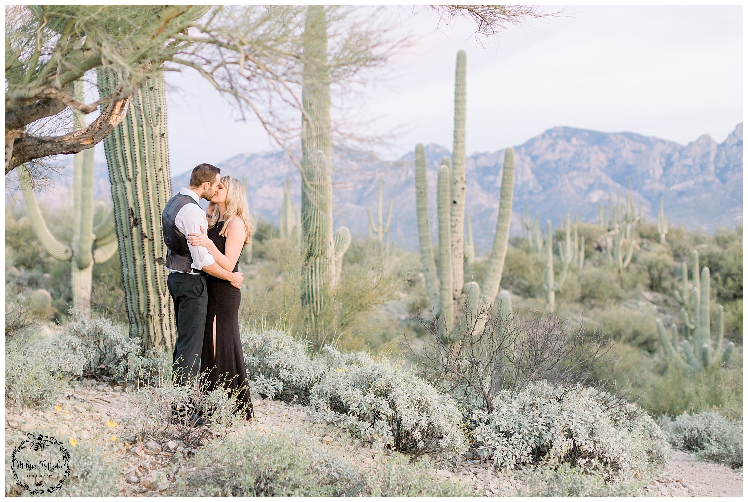 Tucson Desert Engagement Session- Kelly and Ben_0011.jpg