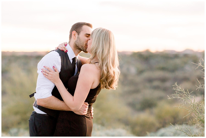 Tucson Desert Engagement Session- Kelly and Ben_0012.jpg