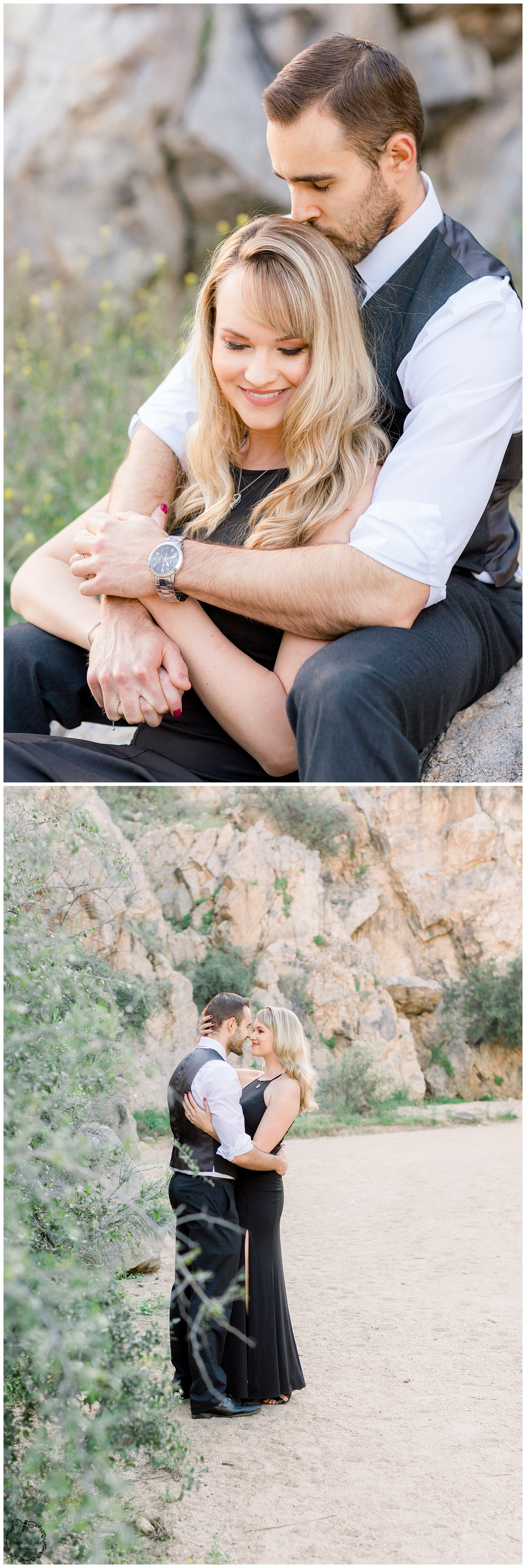 Tucson Desert Engagement Session- Kelly and Ben_0014.jpg