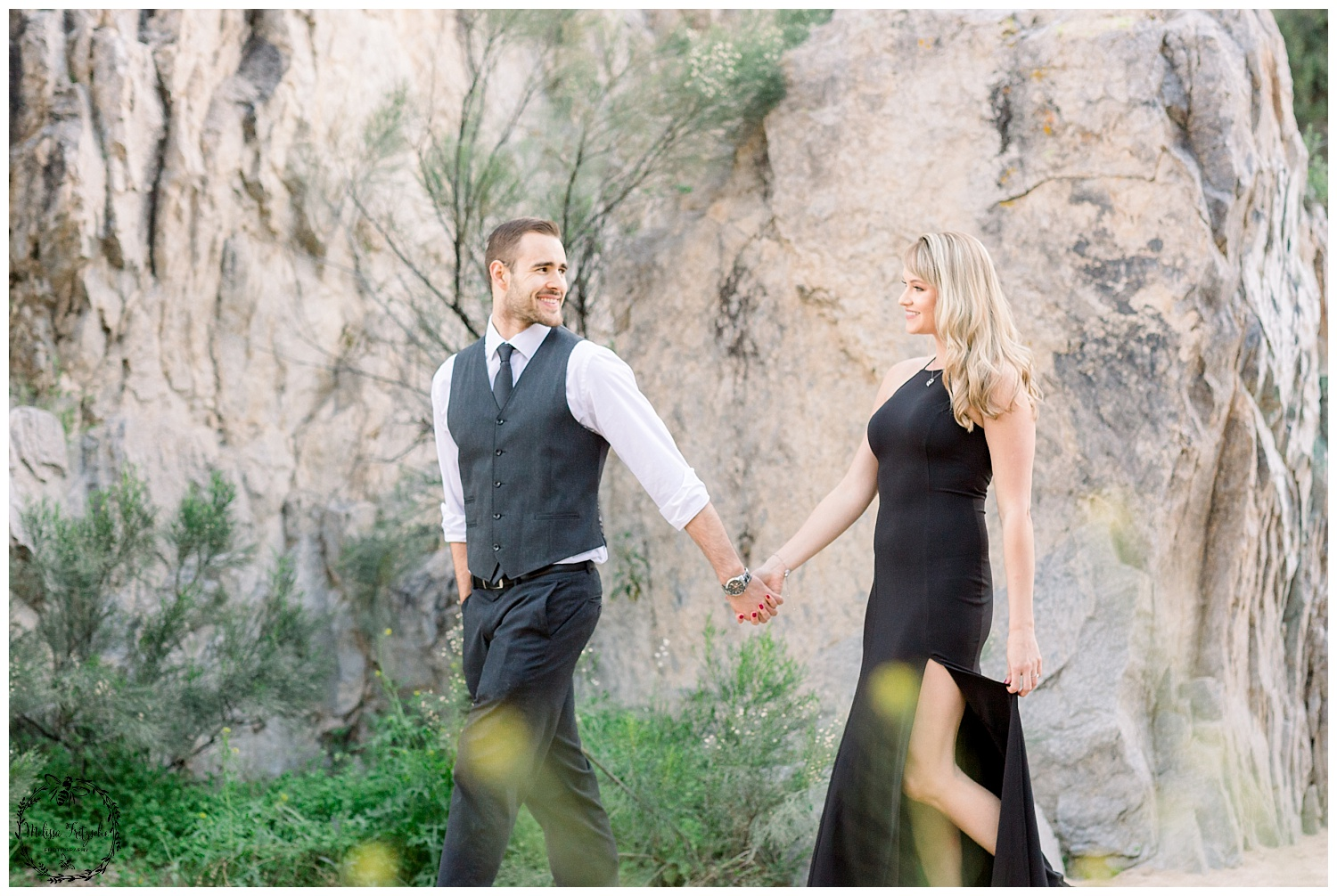 Tucson Desert Engagement Session- Kelly and Ben_0015.jpg