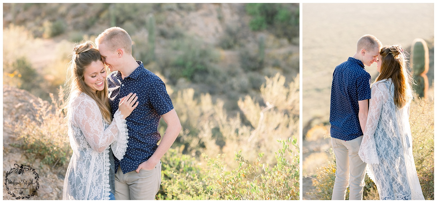 Gates Pass Engagement Session- Madi and Riley_0005.jpg