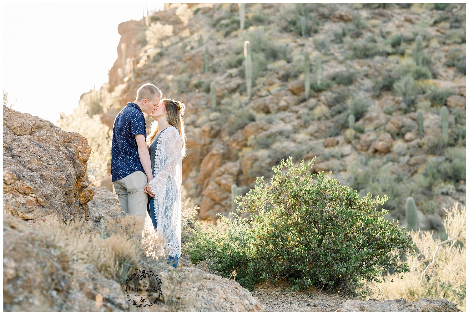 Gates Pass Engagement Session- Madi and Riley_0001.jpg